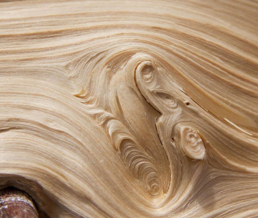 Wood 80536 1920 1